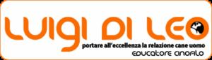 Luigi Di Leo – Educazione e Istruzione del cane